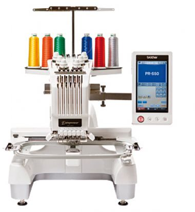 Brother-PR650-Embroidery-Machine.jpg